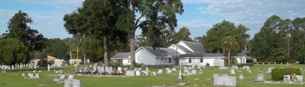leon county florida death records