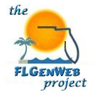 FLGenWeb Project, Inc
